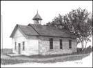 Summit schoolhhouse